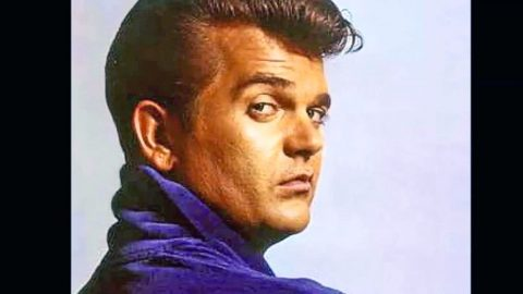 Top 5 Conway Twitty Songs Of All Time | Country Music Videos