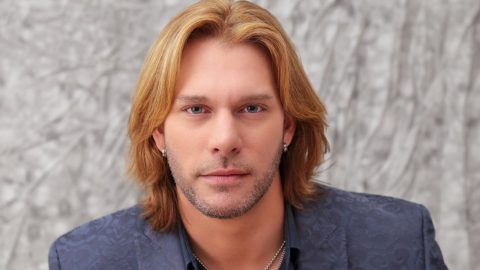 Craig Wayne Boyd Asks For Our Prayers | Country Music Videos