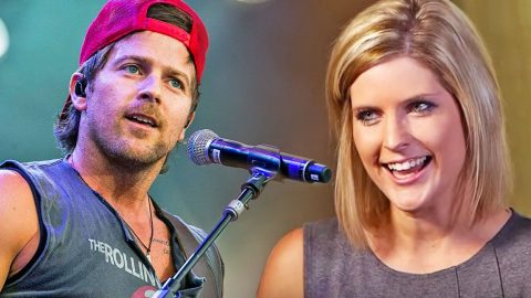 Woman Obsessed With Kip Moore Divorces Husband | Country Music Videos