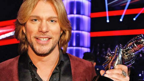 2 Years After Winning 'The Voice', Craig Wayne Boyd Shares News We've Been Waiting For | Country Music Videos