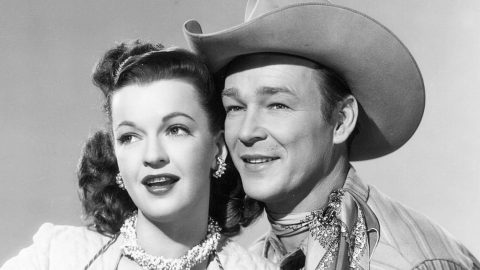 Honoring The Iconic Roy Rogers & Dale Evans With Three Of Their Best Duets | Country Music Videos