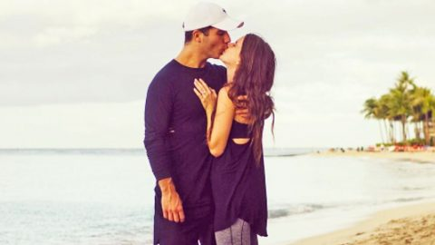 Country Singer Finally Announces Engagement | Country Music Videos