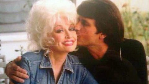 Dolly Parton's Husband To Make First Ever Appearance On Stage For Their 50th Anniversary | Country Music Videos