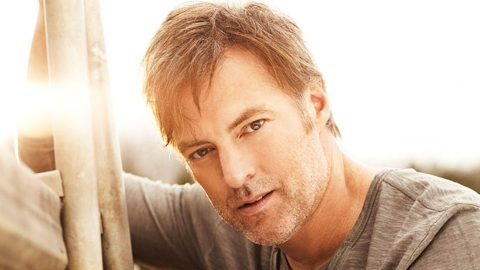 Darryl Worley Reveals What Went Through His Mind While Stuck In Terrifying Cyclone | Country Music Videos