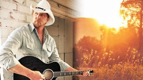 Trace Adkins – Days Like This (Explained) (VIDEO) | Country Music Videos
