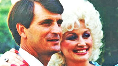 7 Of The Sweetest Things Dolly Parton Has Ever Said About Her Husband, Carl Dean | Country Music Videos
