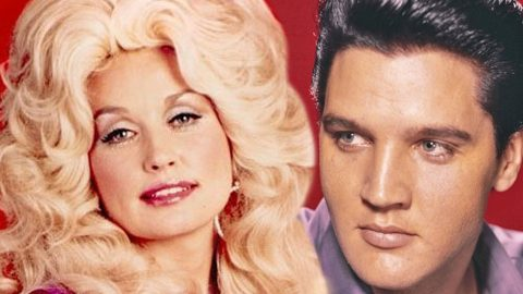 You HAVE To Hear Why Dolly Parton Turned Down Elvis!   Country Music Videos