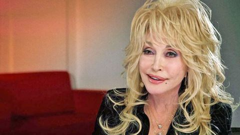 Dolly Parton Opens Up About How She's Helped Her Gay Family Members Come Out | Country Music Videos
