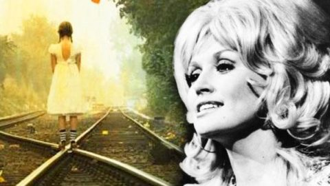 Dolly Parton – I'm A Drifter (VIDEO) | Country Music Videos