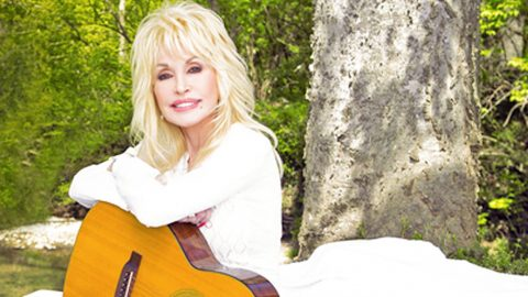 Dolly Parton Returns To Her 'Pure & Simple' Roots With Release Of Single | Country Music Videos
