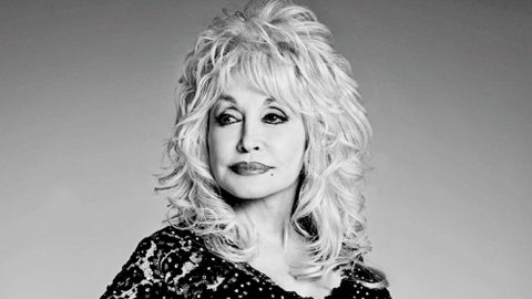 Dolly Parton Book Reveals She 'Came Close To Suicide' | Country Music Videos