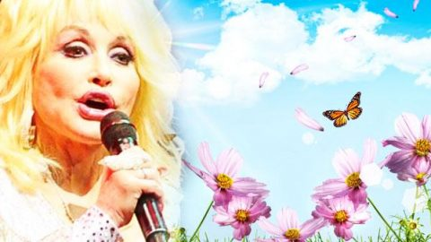 Dolly Parton – Do I Ever Cross Your Mind | Country Music Videos