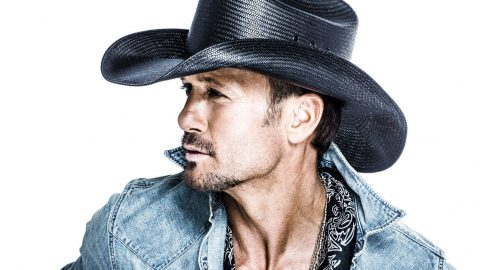 Do You Know Tim McGraw? (QUIZ) | Country Music Videos