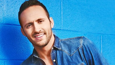Country Singer Asks For Your Help In Battling Cancer | Country Music Videos