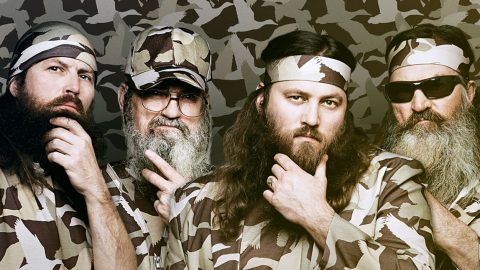 Is 'Duck Dynasty' Getting Cancelled? | Country Music Videos