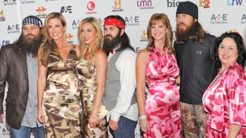 Duck Dynasty Women Announce New Business Venture?? You'll NEVER Guess What It Is! | Country Music Videos