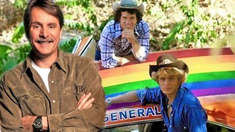 Blue Collar TV Predicted The Fall Of Dukes Of Hazzard With This Hilarious Parody! (WATCH) | Country Music Videos