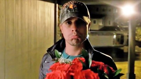 Breaking: Dustin Lynch Brutally Rejected On Valentine's Day | Country Music Videos