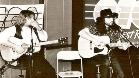 Making 'Second Helping': Gary Rossington & Ed King Share Personal Stories Behind Skynyrd's Hit Album | Country Music Videos