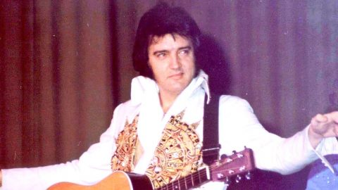 Elvis' Close Friend Reveals SHOCKING Opinion About His Cause Of Death | Country Music Videos