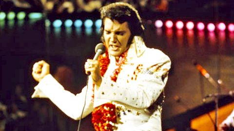 Elvis' Close Friend Reveals His Greatest Disappointment In Life   Country Music Videos
