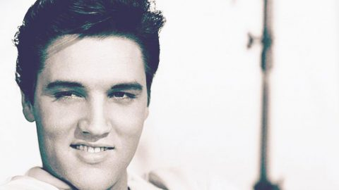 Elvis' Last Debuted Country Single Before Untimely Death Remains A Fan Favorite | Country Music Videos