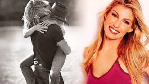 Faith Hill – Beautiful   Country Music Videos