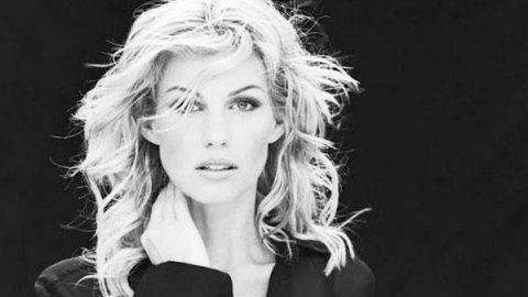 Faith Hill – Wicked (VIDEO)   Country Music Videos