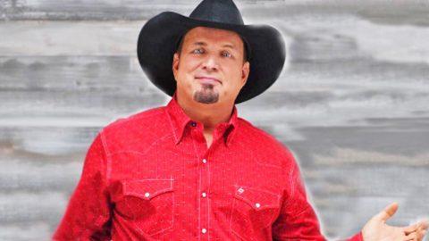 Garth Brooks Makes Big Announcement   Country Music Videos