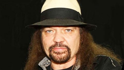 Gary Rossington Reveals The #1 Thing That 'Blows His Mind' About Skynyrd's Success | Country Music Videos