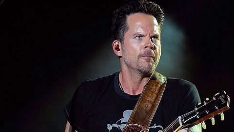 Gary Allan Bares All In Emotional Tribute Dedicated To His Wife Who Passed Away | Country Music Videos