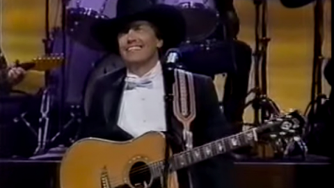 George Strait – Easy Come, Easy Go | Country Music Videos