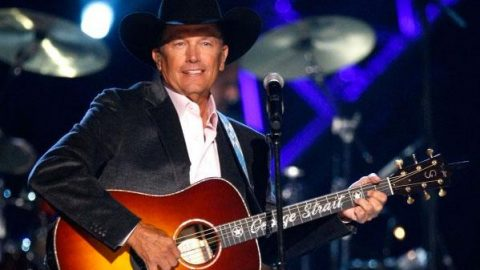 George Strait – Lovebug | Country Music Videos