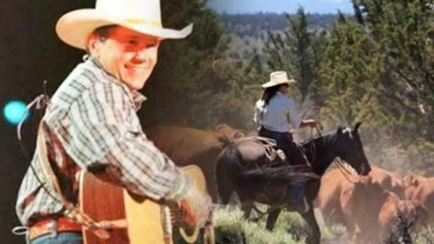 George Strait – How 'Bout Them Cowgirls (VIDEO) | Country Music Videos