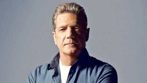 Widow Of Eagles Legend Glenn Frey Sues Hospital For Wrongful Death   Country Music Videos