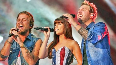 BREAKING: Famous Country Trio Becomes Duo After Singer Leaves | Country Music Videos