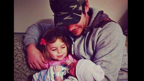 Country Music Star Reveals HUGE Baby News | Country Music Videos