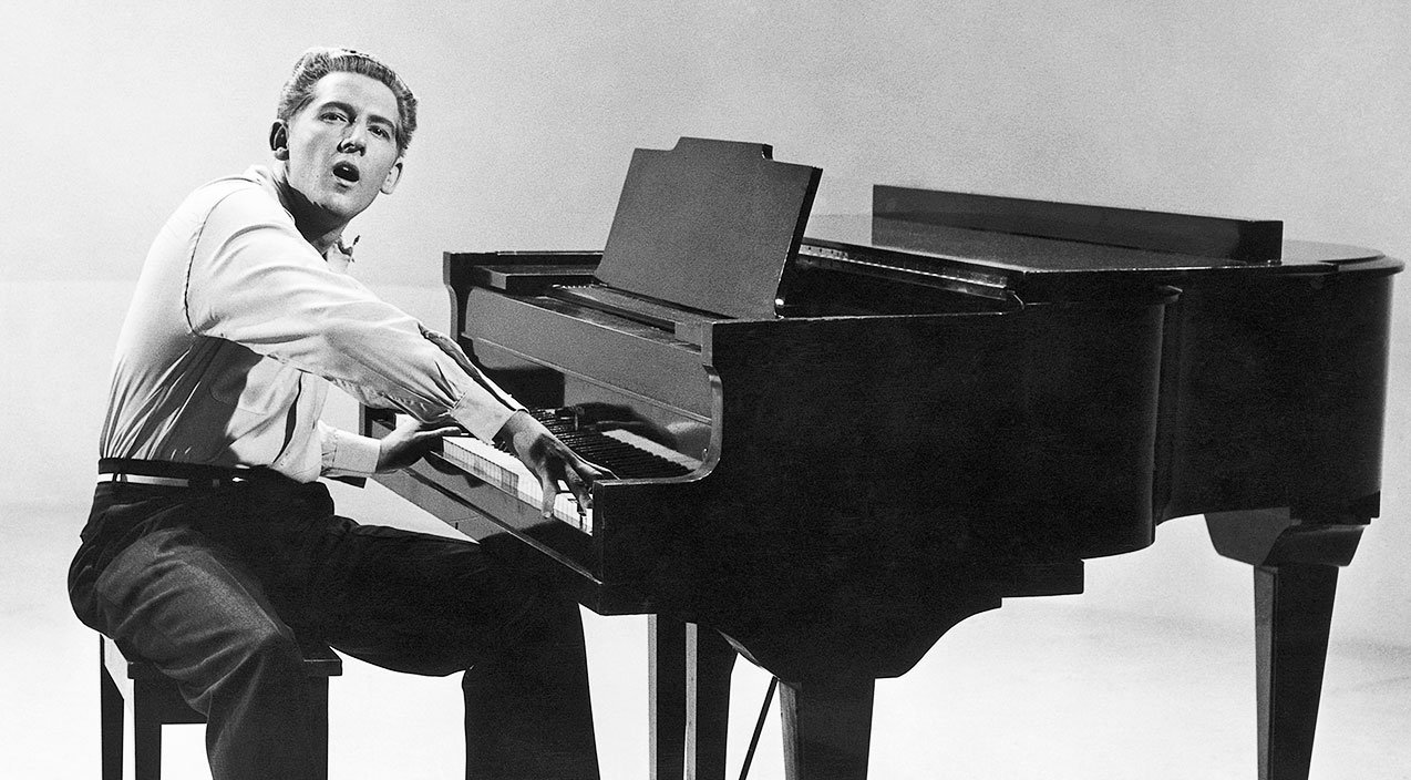 picture-of-young-jerry-lee-lewis