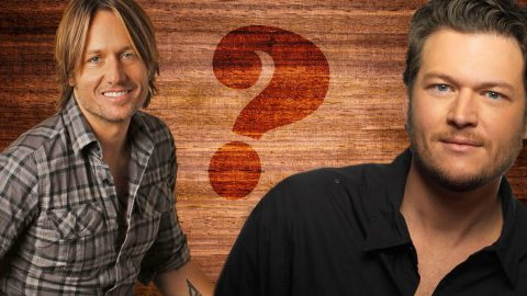 Can You Guess These Country Singers By Their Tattoo? (QUIZ) | Country Music Videos