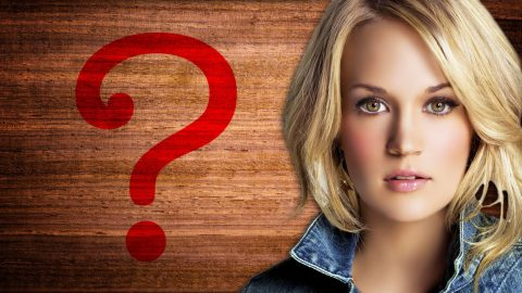 Can We Guess Your Favorite Female Country Singer? (QUIZ) | Country Music Videos