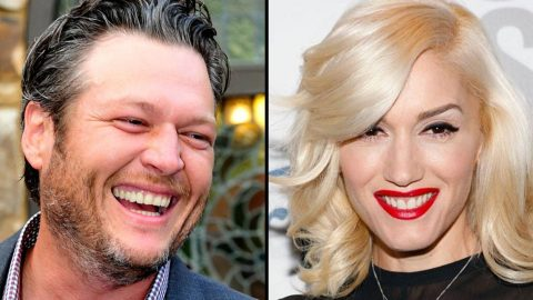IT'S TRUE! Insider Source Confirms Blake Shelton & Gwen Stefani Are Dating | Country Music Videos