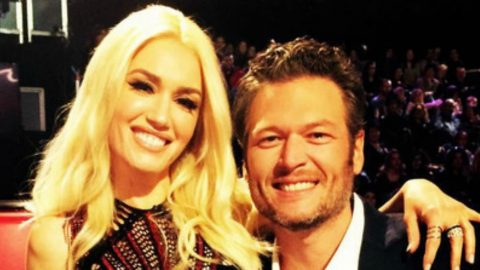 Reason For Gwen Stefani's Divorce Made Public | Country Music Videos