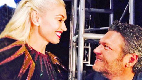 Gwen Stefani Reveals Her Sons' True Feelings For Blake Shelton | Country Music Videos