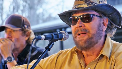 Up Close & Personal: Hank Williams Jr. Reflects On His Life & Legacy In 'Just Call Me Hank' | Country Music Videos