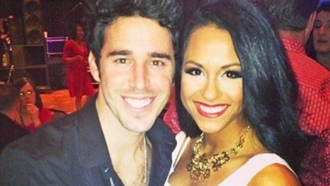 New! Craig Strickland's Widow Reveals Details Of Last Conversation | Country Music Videos