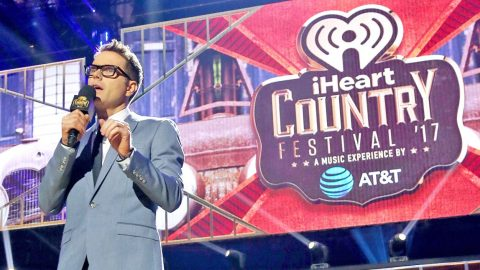 iHeartMedia, Owner Of Over 120 Country Radio Stations, Files For Bankruptcy | Country Music Videos