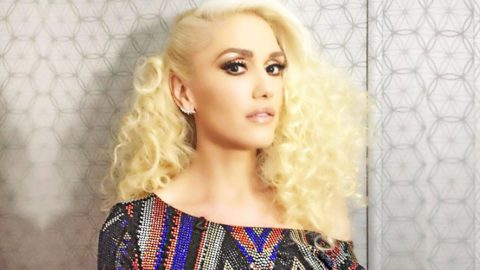 Gwen Stefani Forced To Cancel Show Due To Injury | Country Music Videos