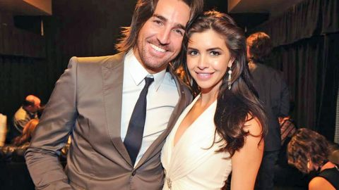 BREAKING: Jake Owen And Wife Of 3 Years Getting A Divorce   Country Music Videos