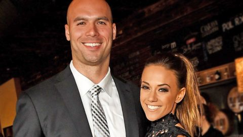 BREAKING: Jana Kramer Expecting First Child! | Country Music Videos