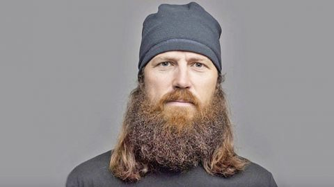 jase and wife missy robertson confirm the inevitable country rebel